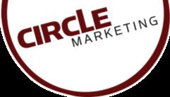 Circle Marketing Logo