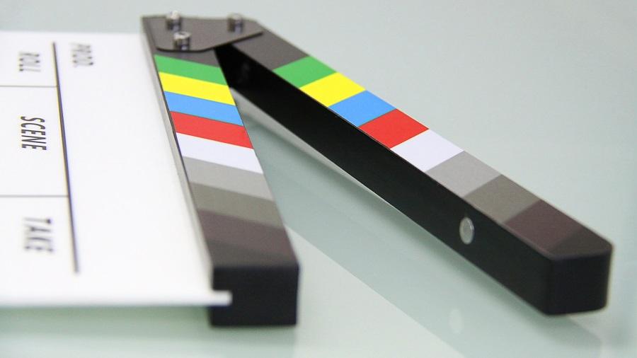 5-Film-Flaws-Independent-Filmmakers-Make