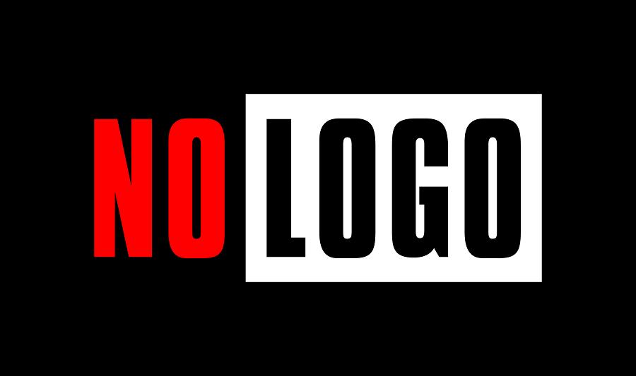 CREATING-A-LOGO-vs-CREATING-BRANDING