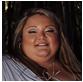 Tiaras and Tacones - Celia Testimonial for Circle Marketing